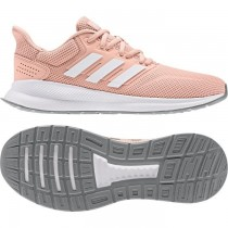 chaussure adidas running femmes
