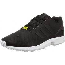 chaussure adidas zx flux torsion