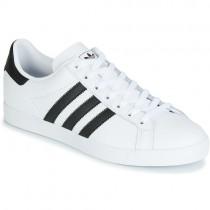 chaussure coast star adidas