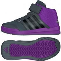 chaussure de sport garcon adidas 33