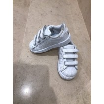 chaussure enfant garcon adidas 21