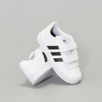 chaussure garcon 22 adidas