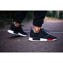 chaussure homme adidas nmd