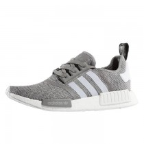chaussure homme nmd adidas