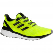 chaussure sport homme running adidas
