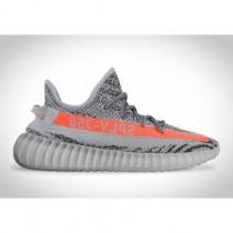 chaussures adidas 350
