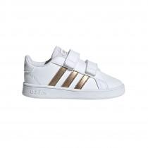 chaussures adidas pour enfant