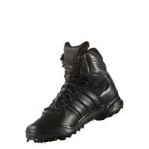 chaussures de combat adidas gsg 9.7