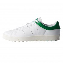 chaussures de golf adidas
