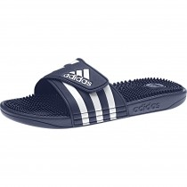 chaussures de piscine adidas