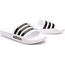 chaussures de plage adidas homme