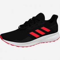 chaussures de running femme adidas