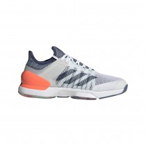 chaussures de tennis adidas homme