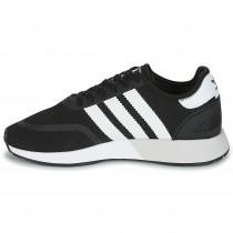 n 5923 chaussure adidas