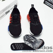 nmd adidas enfant chaussure