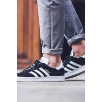 sneakers homme adidas gazelle