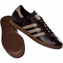 tobacco adidas chaussures homme
