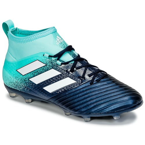 chaussure football adidas homme