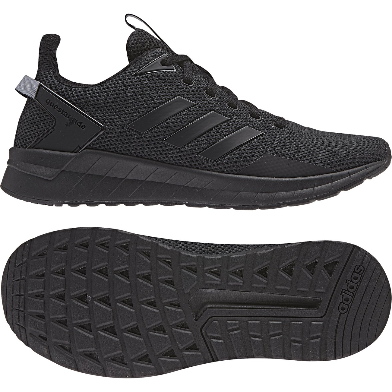 chaussure homme adidas sport