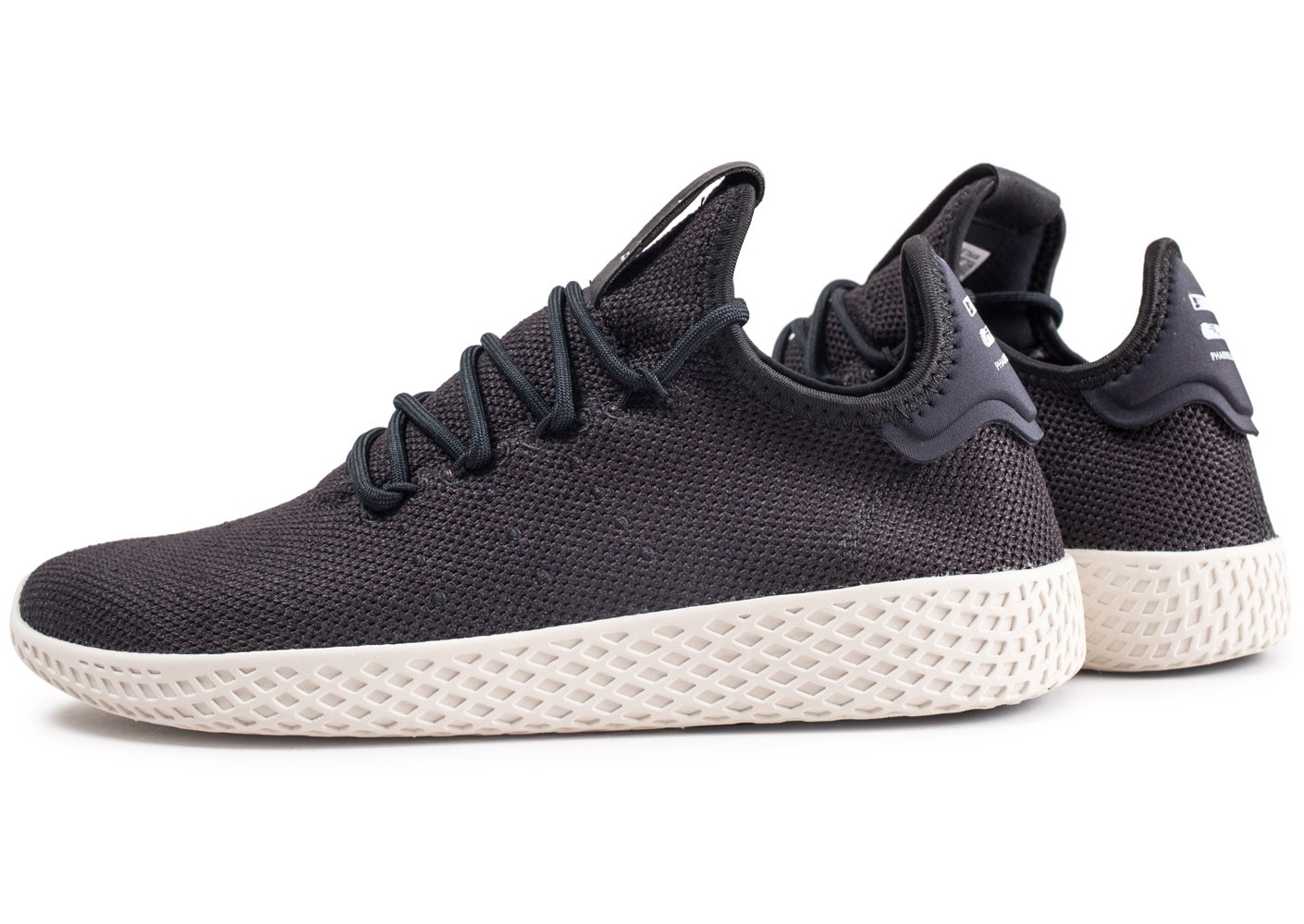 chaussures adidas pharell