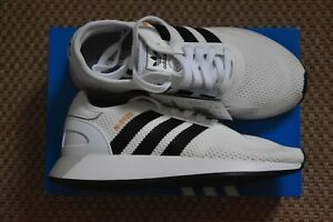 chaussures hommes adidas sport