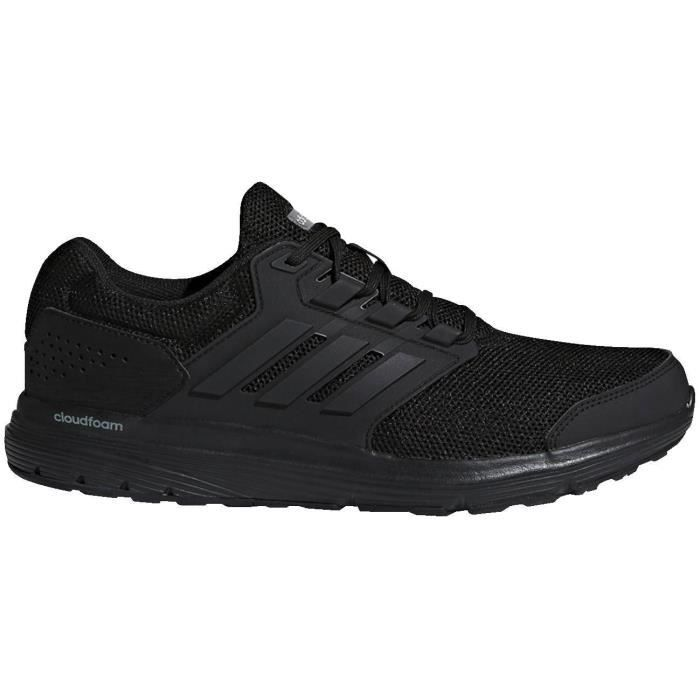 running adidas homme chaussures