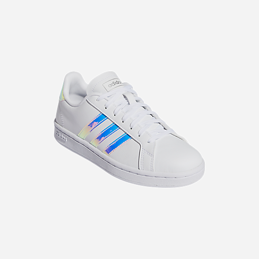 sneakers femme adidas grand court